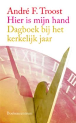 Cover afbeelding