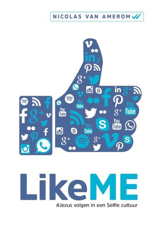 Liken, delen, retweeten, taggen en posten is een vast onderdeel in ons leven geworden. Maar wat als iemand niet je 'liket', of iemand anders meer likes heeft dan jij? Je raakt teleurgesteld, gedeprimeerd. Je hebt immers minder 'vrienden'. Wat is de impact